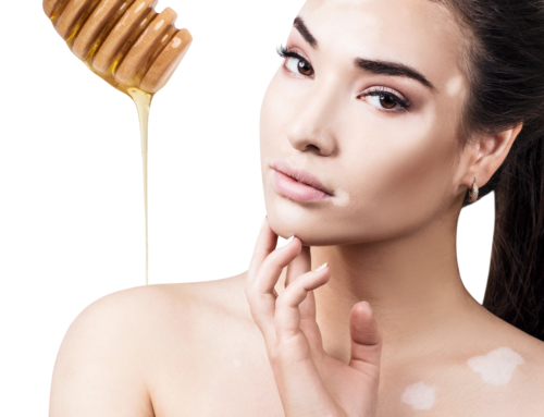 New Year's Eve Skin Solutions